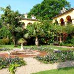В июне сады Ментона раскроют свои секреты